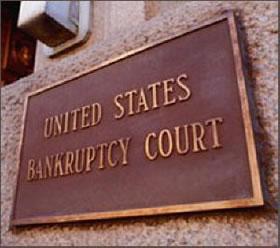 Bankruptcy Lawyers SEO