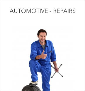 seo-automotive-repairs