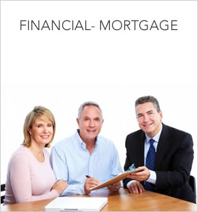 seo-financial-mortgage