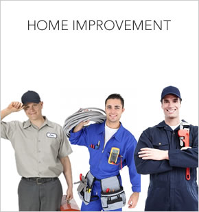 seo-home-improvement