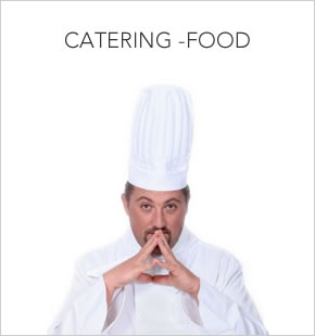 seo-catering-food