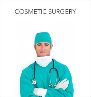 seo-cosmetic-surgery