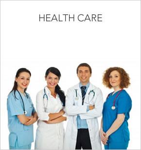 seo-health-care